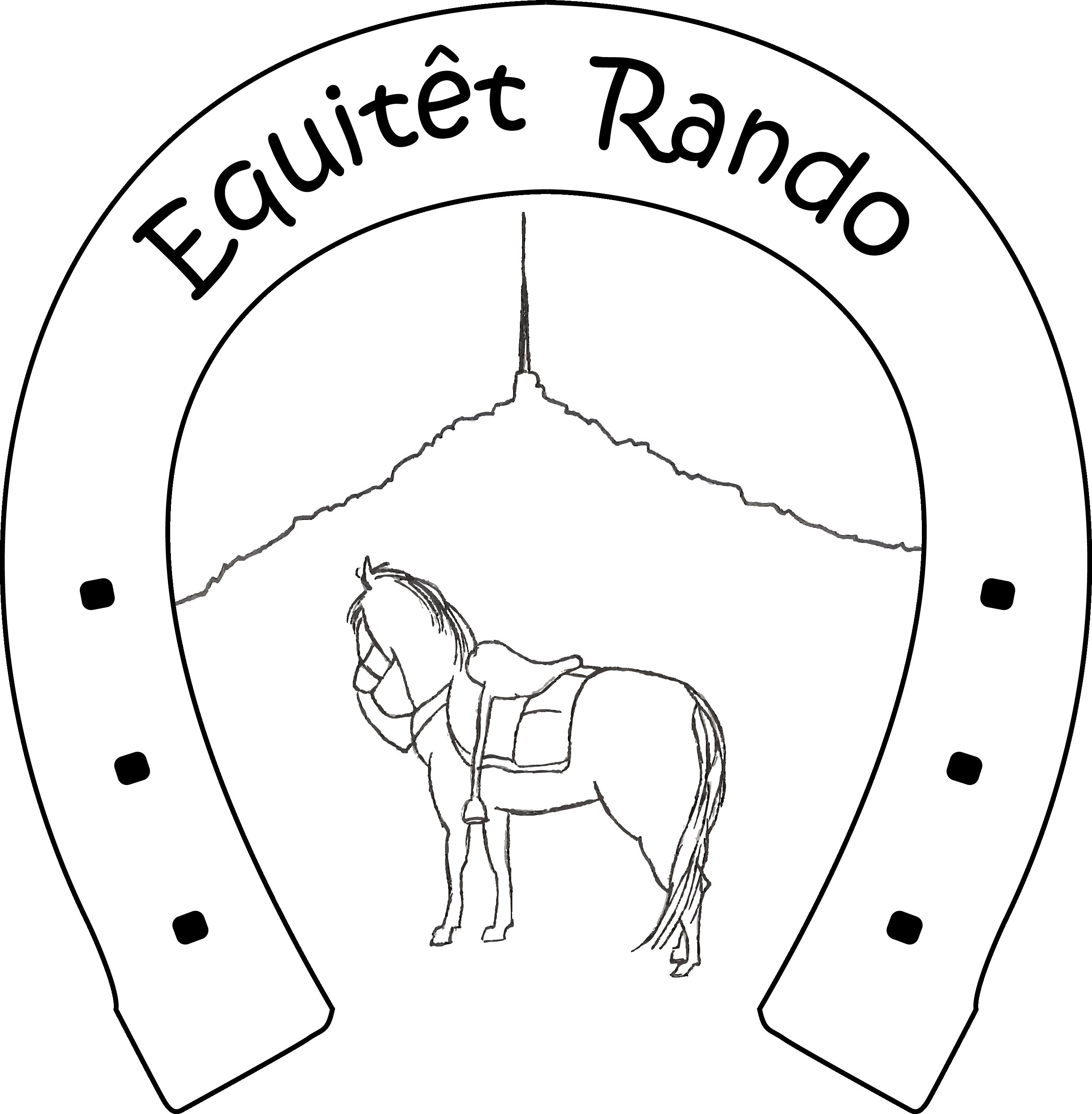 Equitêt Rando
